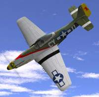 Name: Gunners P51.jpg