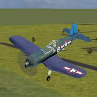 Name: ggunners F4U.jpg