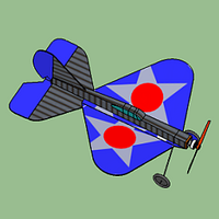 Name: Franky dart p40.png