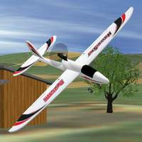 Name: Ggunners Hawk Sky Brushless.jpg