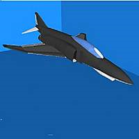 Name: Franky F-4e.png