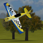 Name: ggunners su-26.png