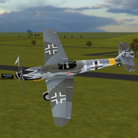 Name: pz-bf-109g-icon.png