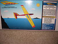 Name: CR Aircraft Turbo for sale 002.jpg