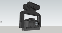 Name: image 2.png