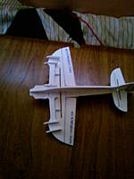 Name: SP_A0313.jpg