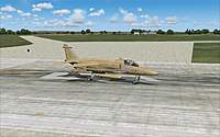 Name: Untitled.jpg