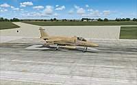 Name: Untitled.jpg Views: 51 Size: 77.8 KB Description: FS 2004 : Tornado GR1
