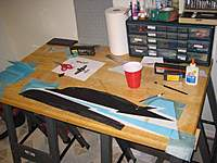 Name: IMG_3459.jpg