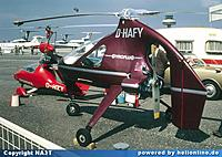 Name: Gyroflug.jpg