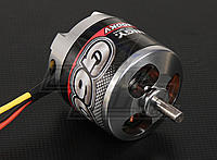 Name: g60300kv-main.jpg