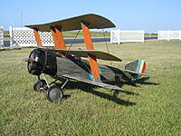 Name: DSCN0164.jpg