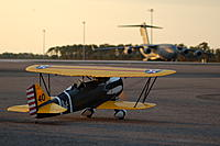 Name: airfest hawk 9.jpg