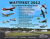 Name: WATTFEST 2012 FLYER 5 copy.jpg Views: 51 Size: 310.4 KB Description:
