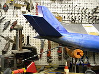 Name: DSCN0034.jpg