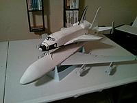 Name: 0 394353_3028310152758_1063170363_n.jpg