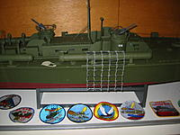 Name: PT-109.JPG