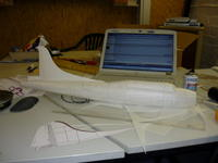 Name: P1000336.jpg