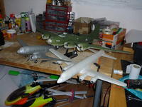 Name: P1000380.jpg