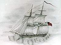 Name: USS_Somers_(1842).jpg