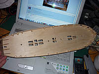 Name: P1020060.jpg