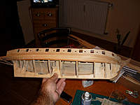 Name: P1020067.jpg