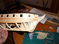 Name: P1020068.jpg