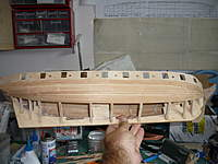 Name: P1020073.jpg