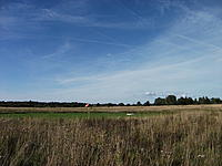 Name: Ventspils RC field (2).jpg