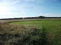 Name: Ventspils RC field.jpg