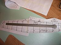 Name: FW190 build-01 (3).jpg