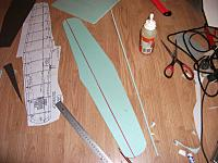 Name: FW190 build-01 (4).jpg