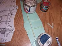 Name: FW190 build-01 (6).jpg