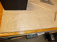 Name: 23 Dec 12 flight box JD (2).jpg