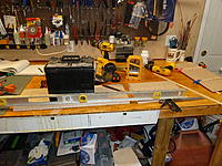 Name: 23 Dec 12 flight box JD (6).jpg