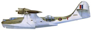 Name: Catalina.jpg