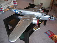 Name: Resurrected Beauty.jpg
