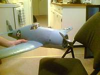 Name: HellCat Shot.jpg