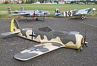 Name: FW190 Hanger2.jpg