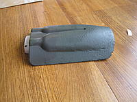 Name: IMG_0601.jpg