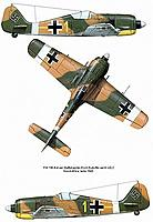 Name: FW190A4 Camo Scheme.jpg