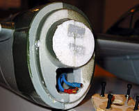 Name: Motor_Mod_(1).jpg