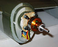 Name: Motor_Mod_(6).jpg