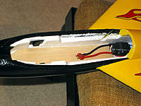 Name: FunJet_08.jpg