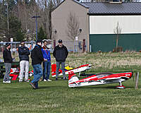 Name: IMG_0228.jpg