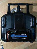 Name: img183.jpg