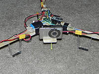 Name: tricopter landing gear.jpg