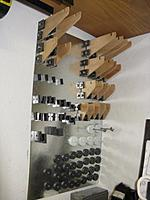 Name: Magnetic fixtures (thanks Paul).jpg