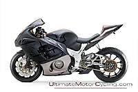 Name: Hayabusa 10th Anniversary   2.jpg