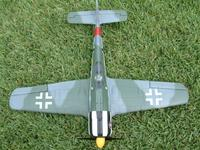 Name: PZ FW-190 06.jpg